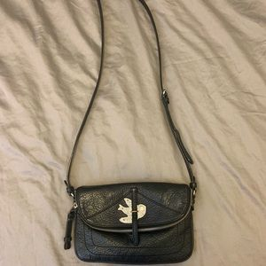 Marc by Marc Jacobs Metal to the Petal Percy Bag